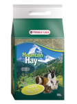 Versele-Laga mountain hay mint сено с мятой для грызунов