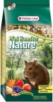 Versele-Laga prestige mini hamster nature корм для хомяков
