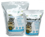 Fiory корм для шиншилл (micropills chinchillas)